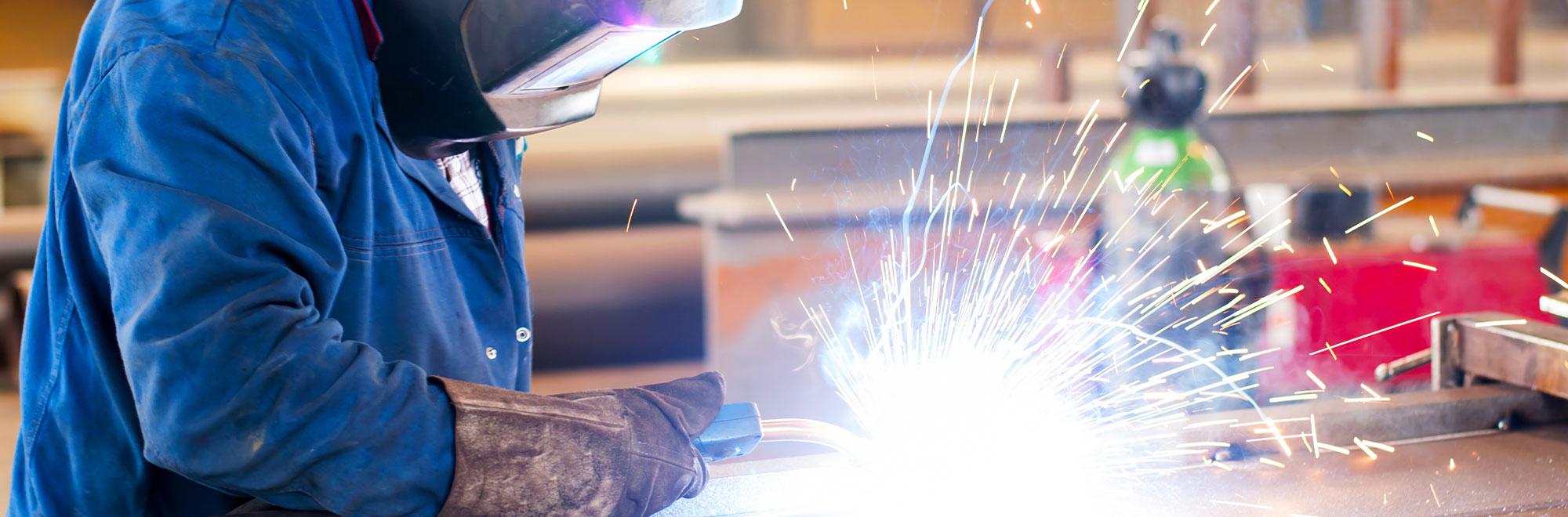 Färber Gas Gewerbekunden Prozessenergie