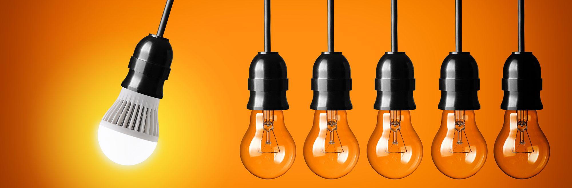 Färber Gas Strom FAQ